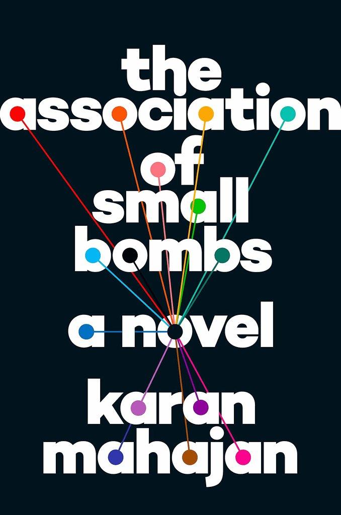 Association-Small-Bombs-Karan-Mahajan.png.jpg