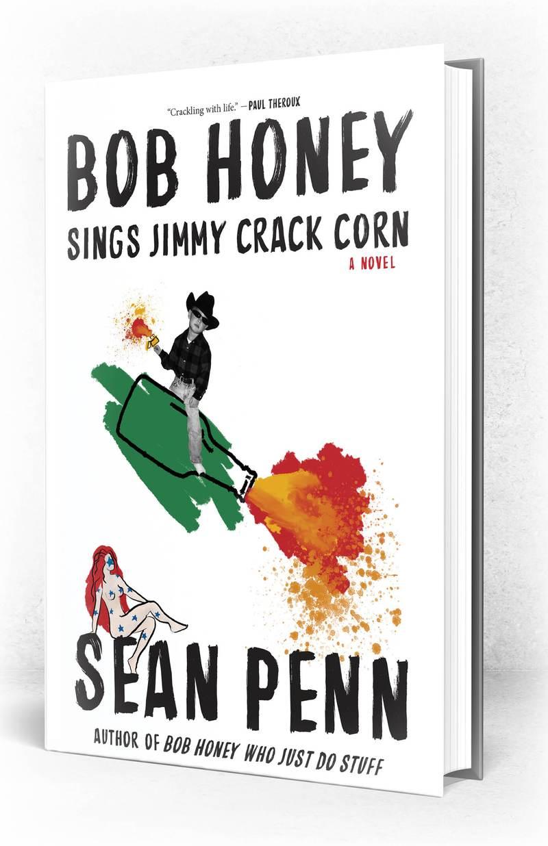 sean-penn-bob-honey.jpg