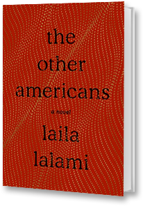 Laila Lalami The Other Americans