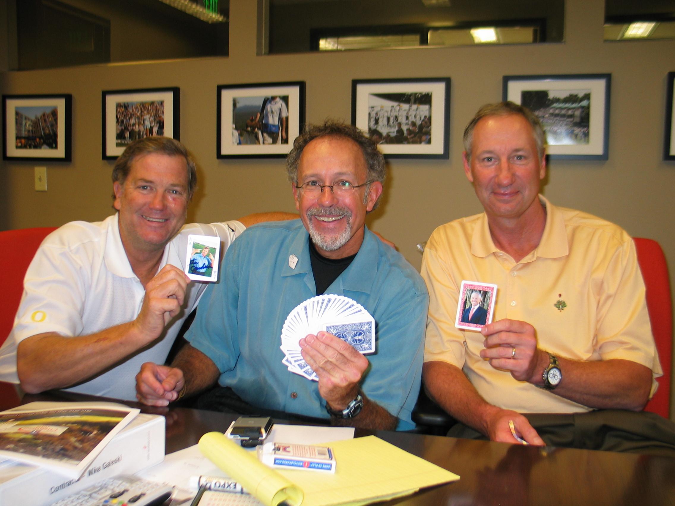 Hondo & Peter Jacobsen & Mike Galeski Portland.JPG