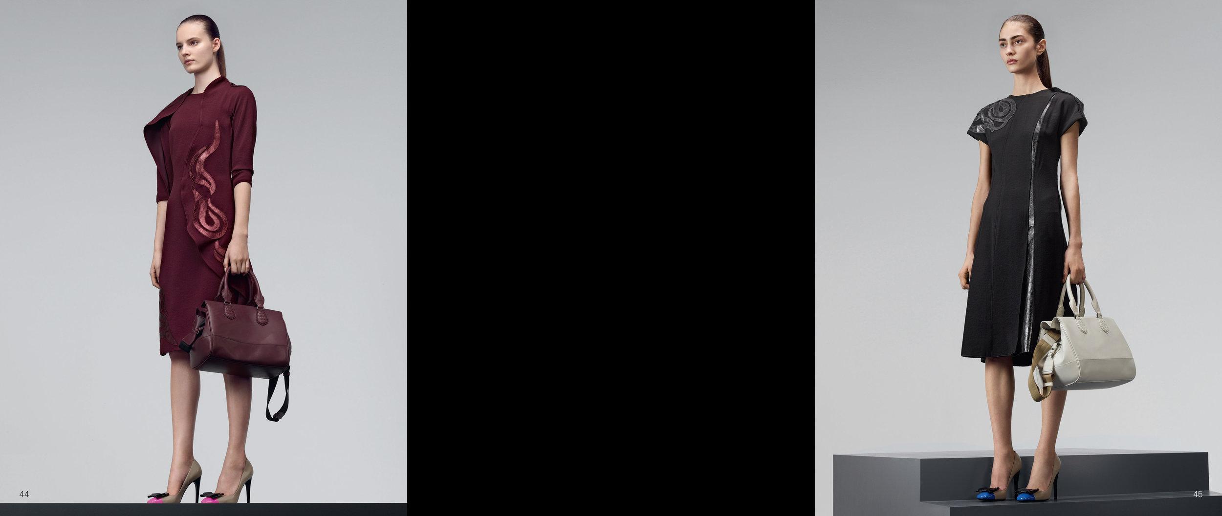 BVI1606 interni W'S EF 2014 ok_Page_23.jpg