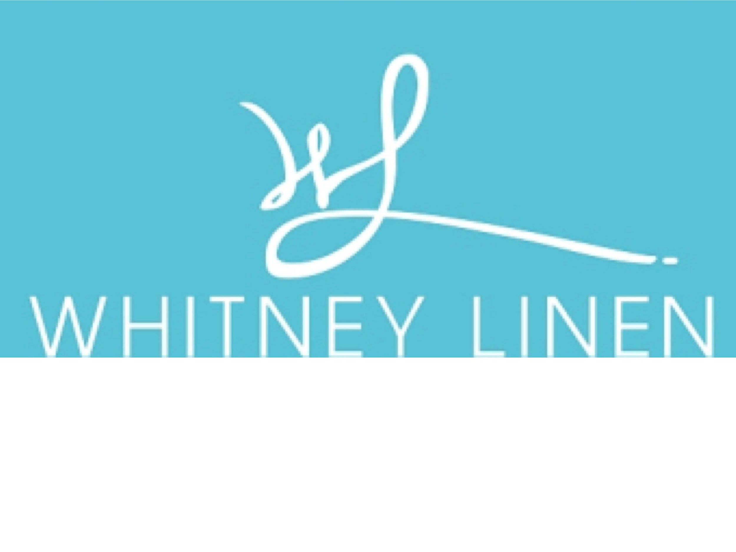 whitney-linen-logo.jpg