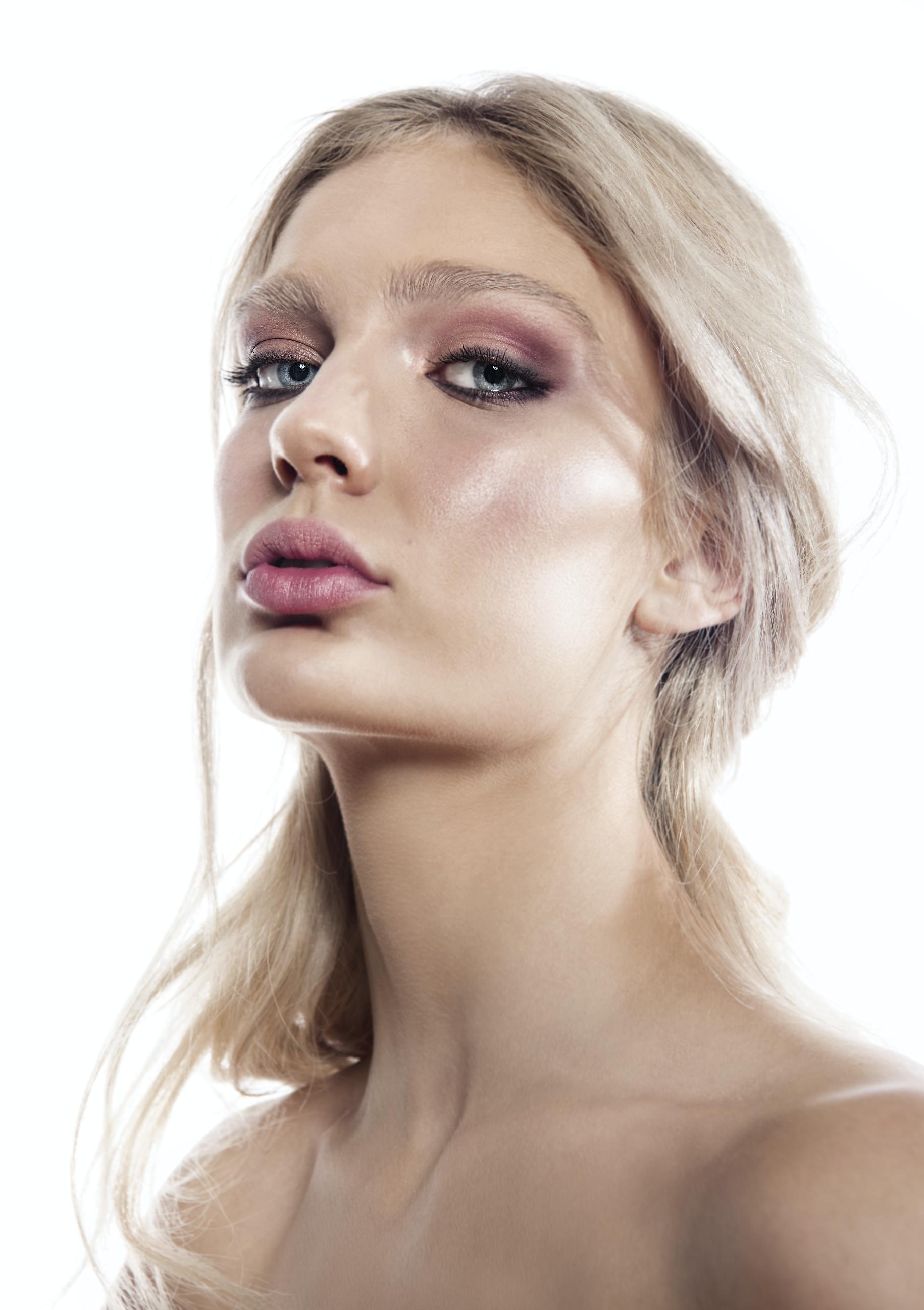 Beauty-ArlineMalakian.png