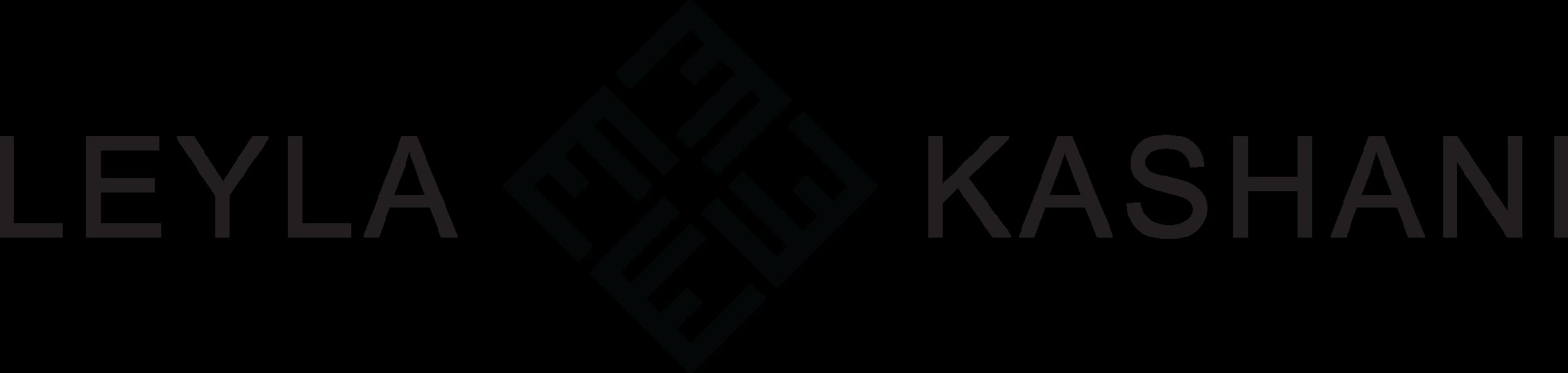 Logo - Leyla Kashani - 31March2016-2.png