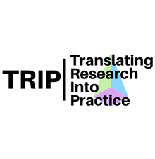 TRIP Logo_220X277.png