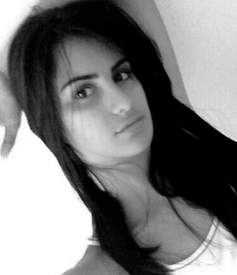 Indira Rodriguez | Model
