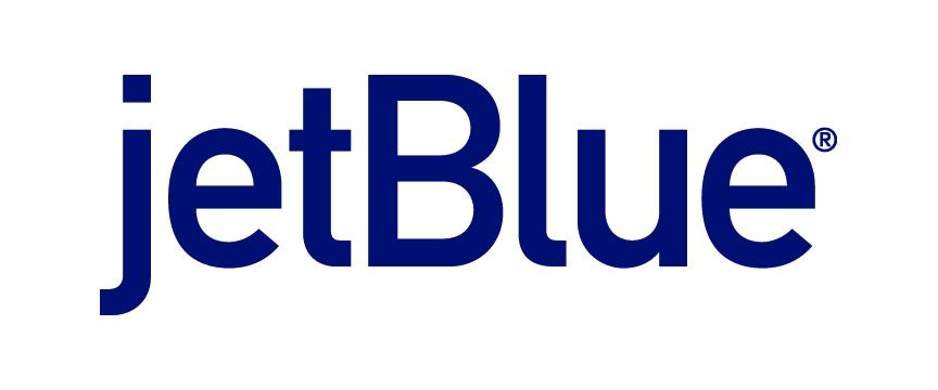 JetBlueLogo February 2016.jpg