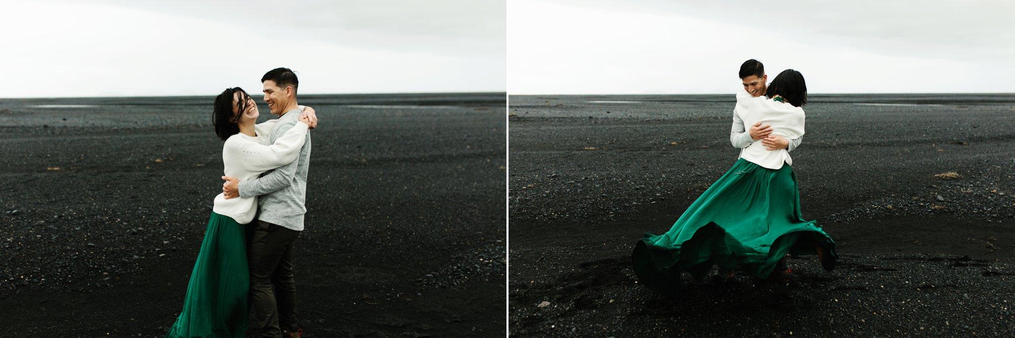 2018-07-11_0023.jpg