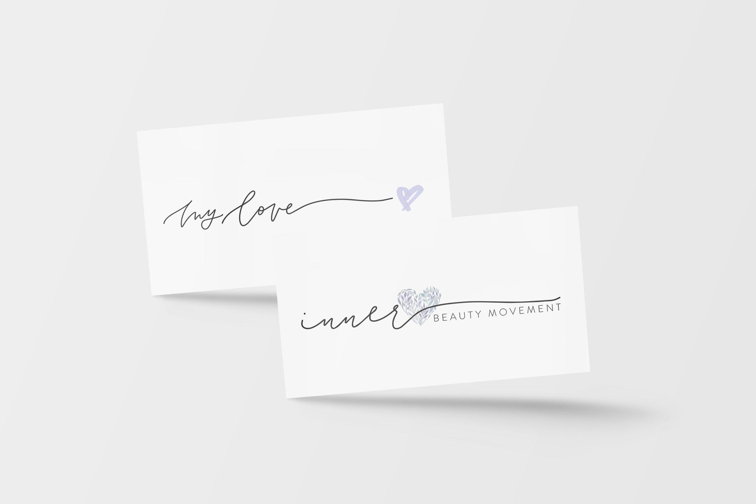 Business Card Mockup 05.jpg