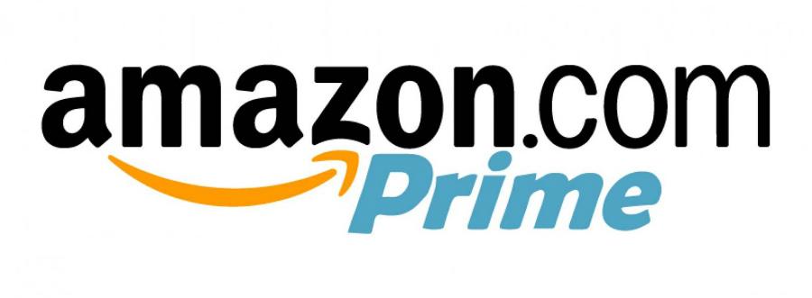 Amazon-Prime-Worth-it.jpg