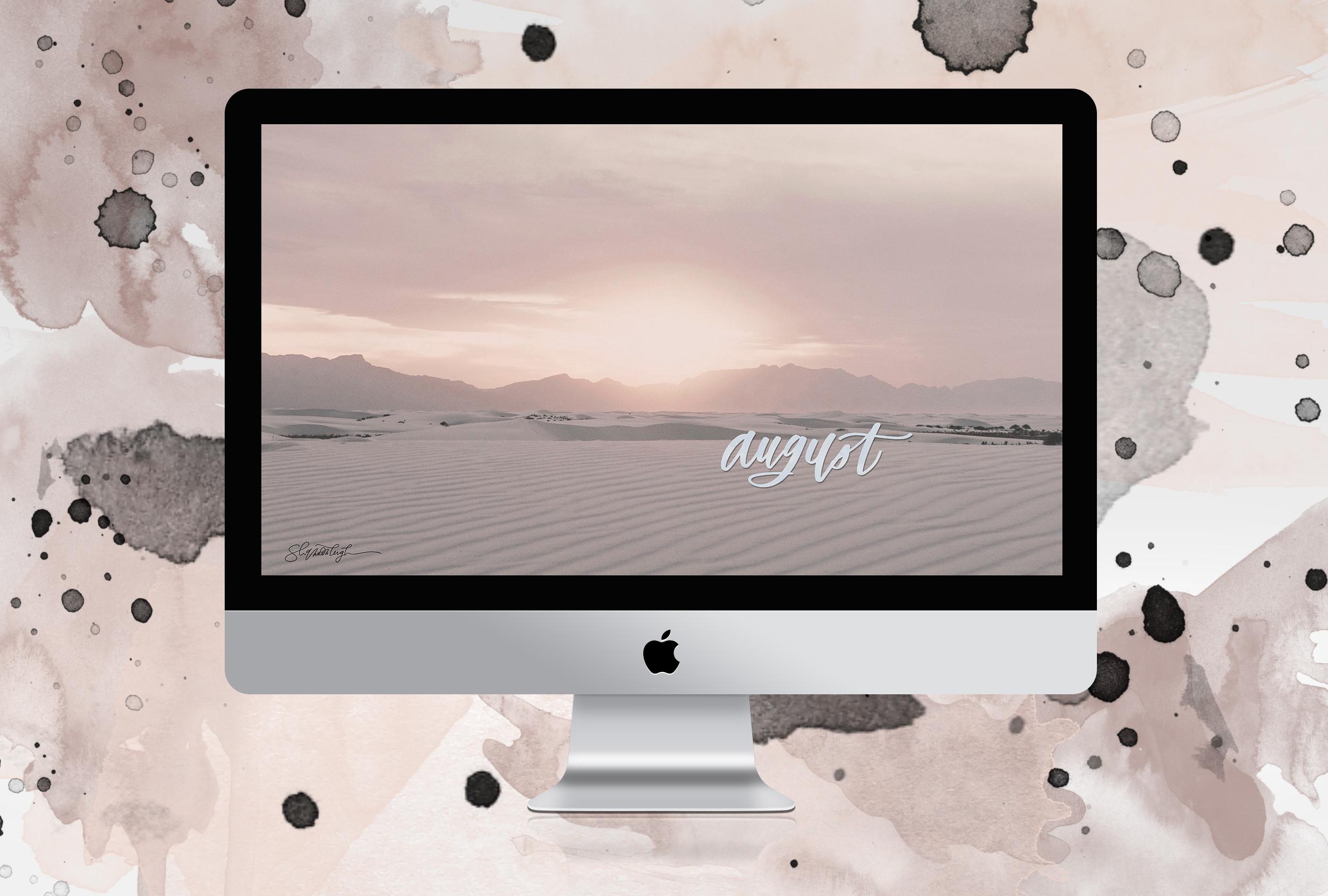 iMac-psd-mockup-template-1 copy 3.jpg