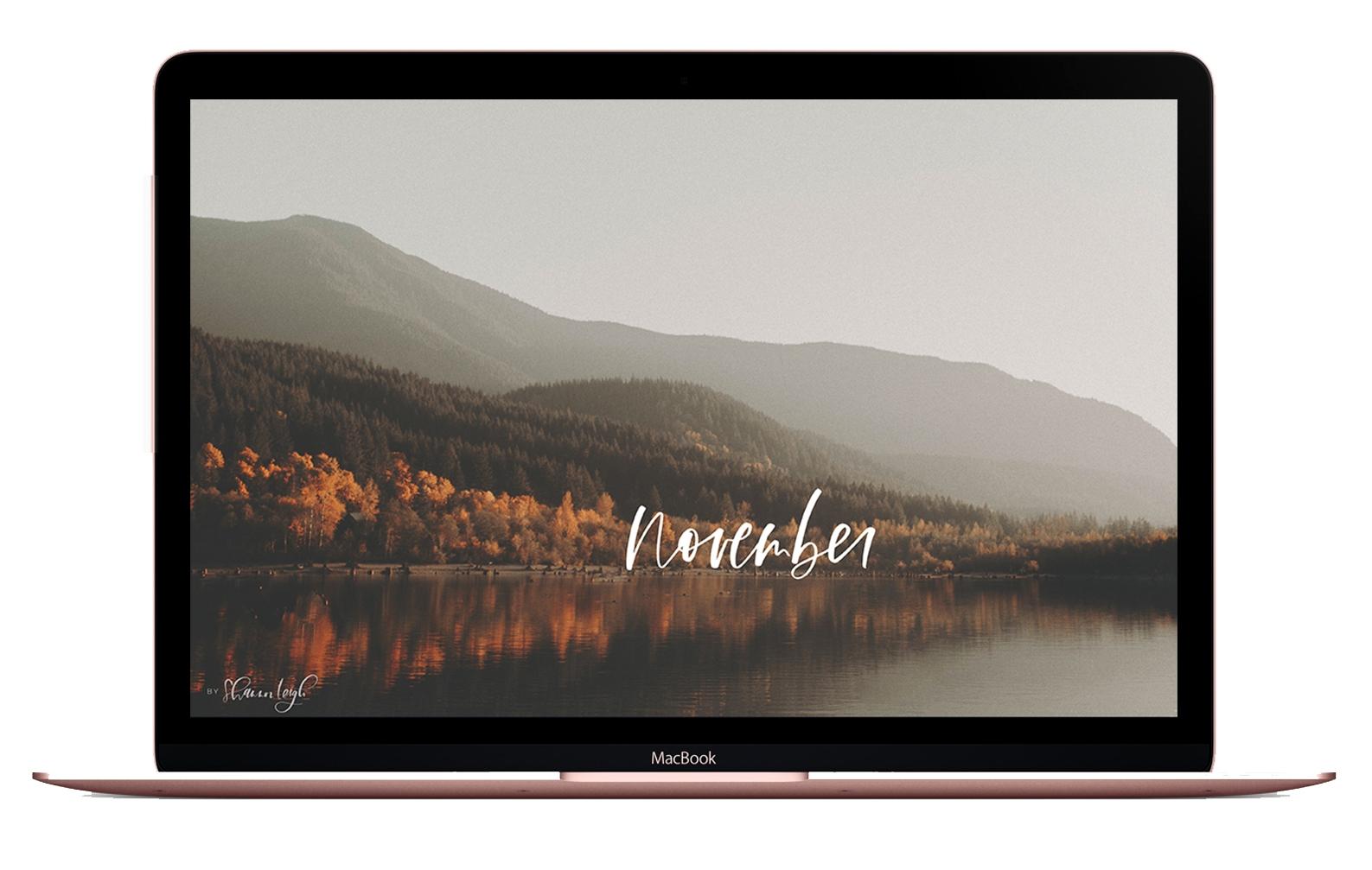 Rose-Gold-MacBook-Mockup-Free (2).jpg