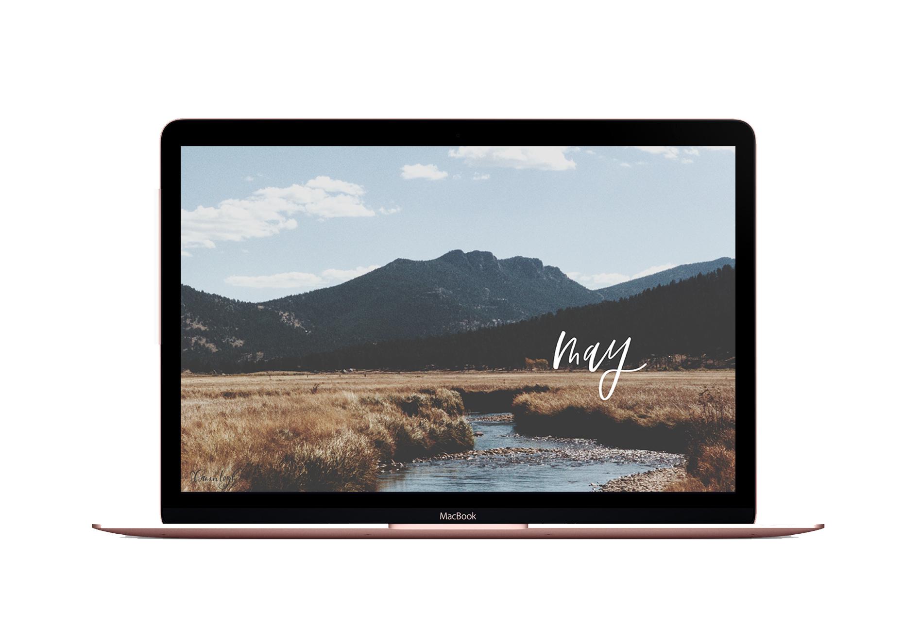 Rose-Gold-MacBook-Mockup-Free.jpg