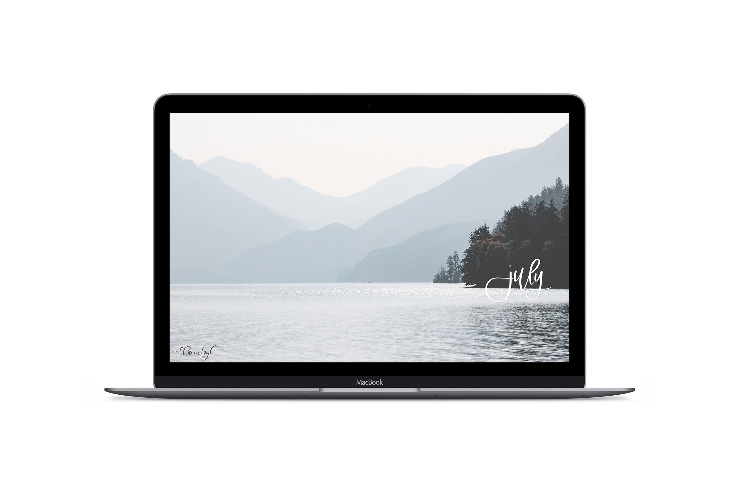 macbook-mock-dribbble21.jpg