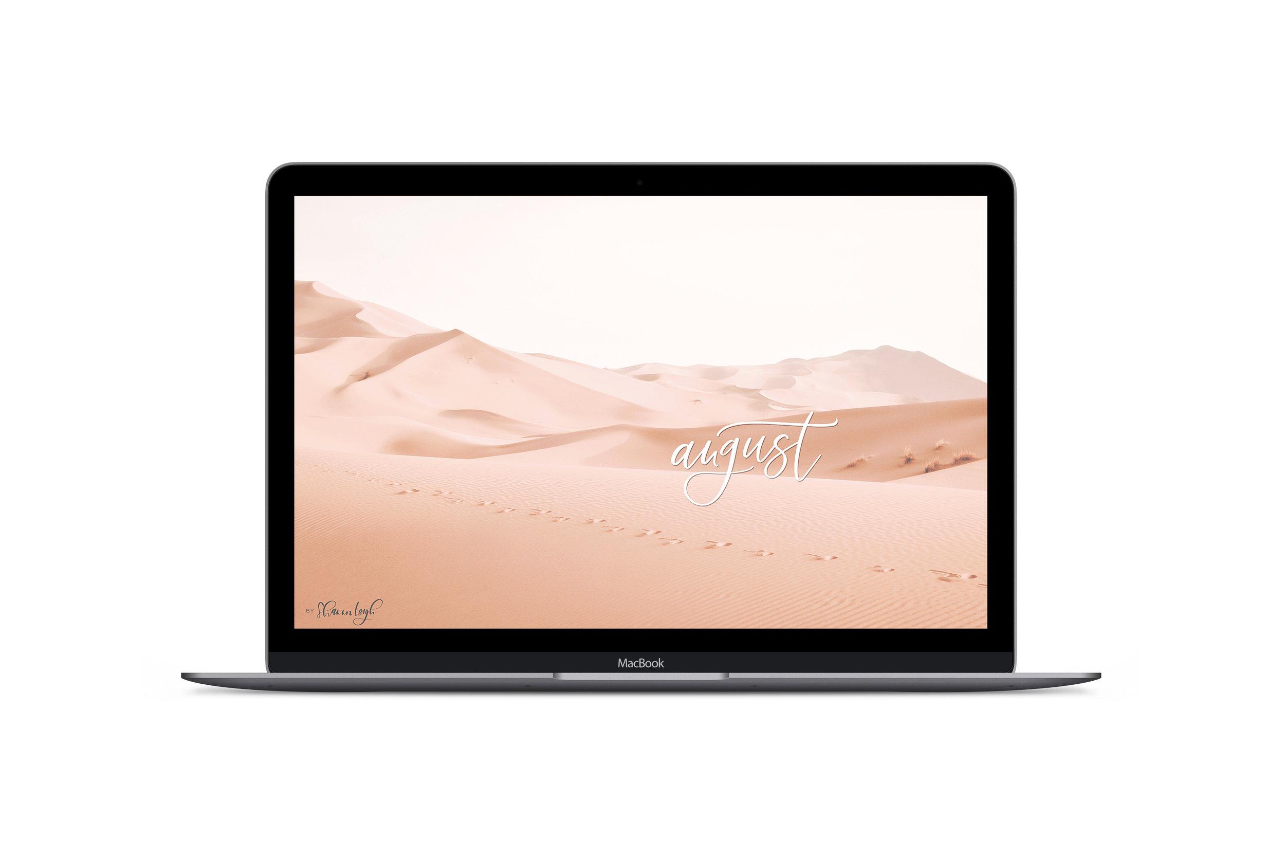 macbook-mock-dribbble.jpg