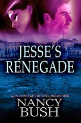 JESSE'S RENEGADE