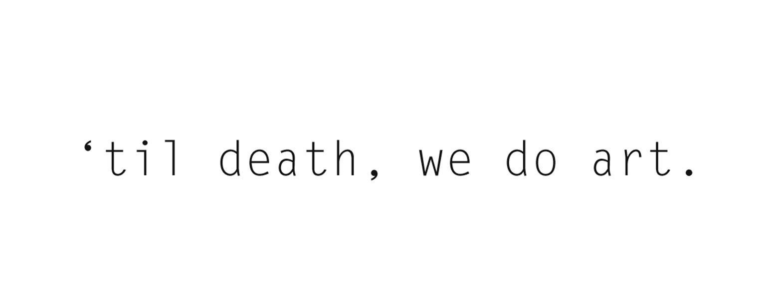 'til death3.jpg