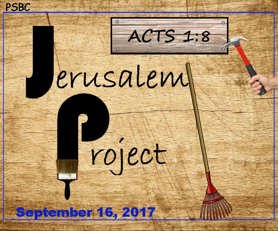 Jerusalem Project.png