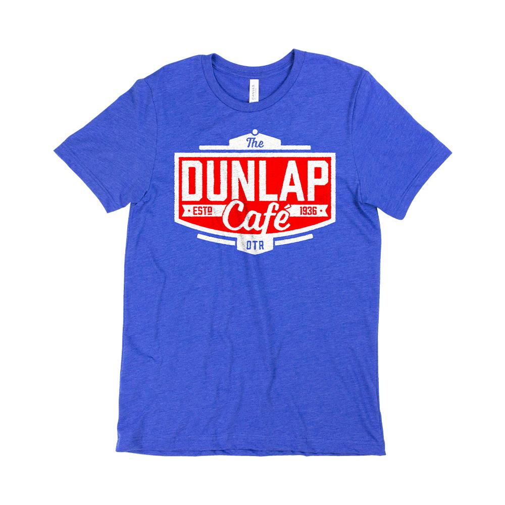 T-Shirt - $15
