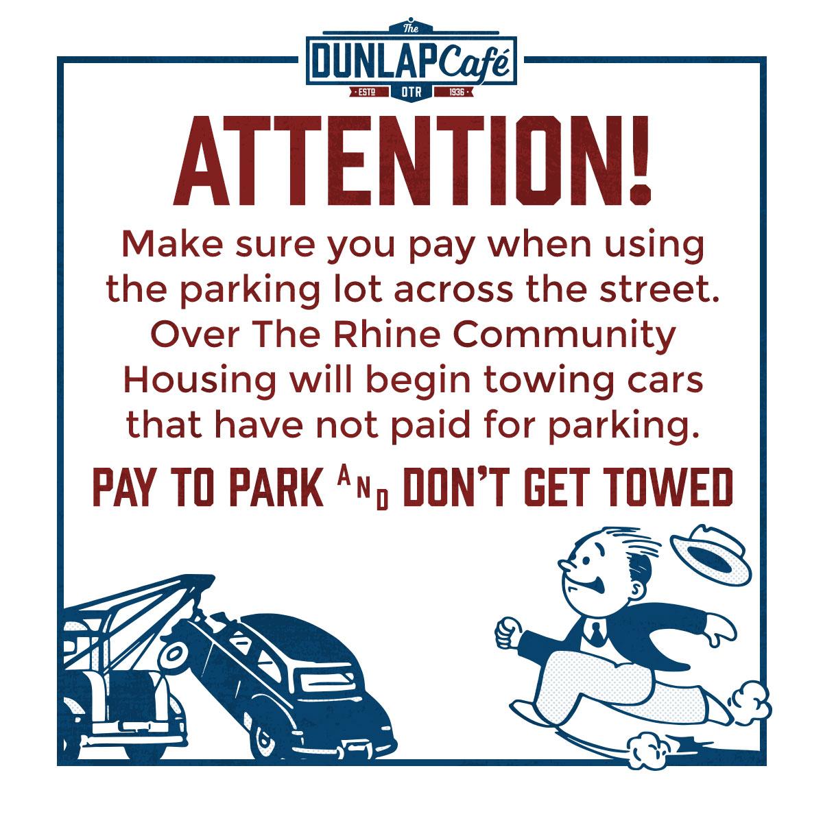 1200x1200-Parking-Warning.jpg