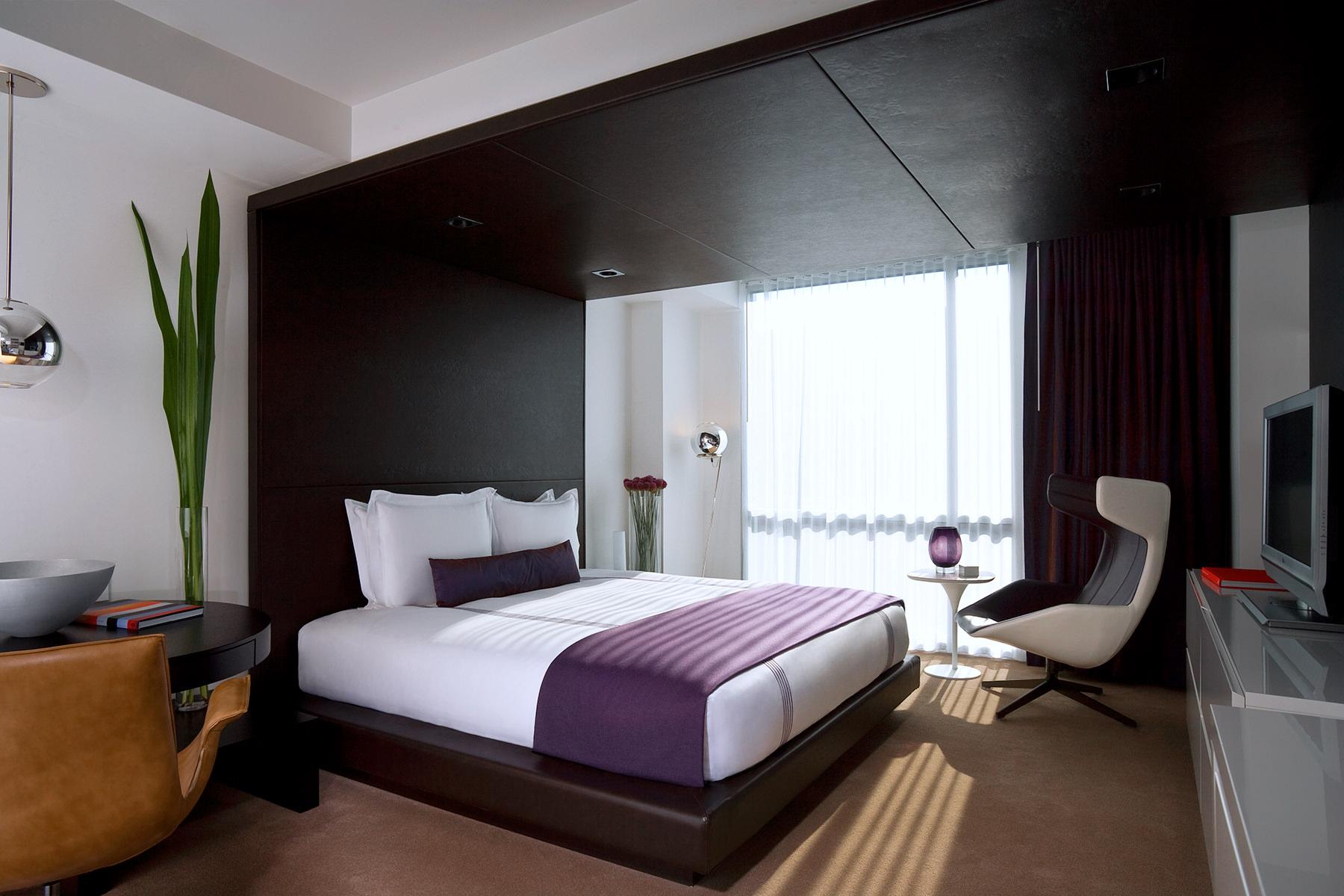 Gaszton_Hotel-Photographer_Thompson_DonovanHouse_WashingtonDC_1396.jpg