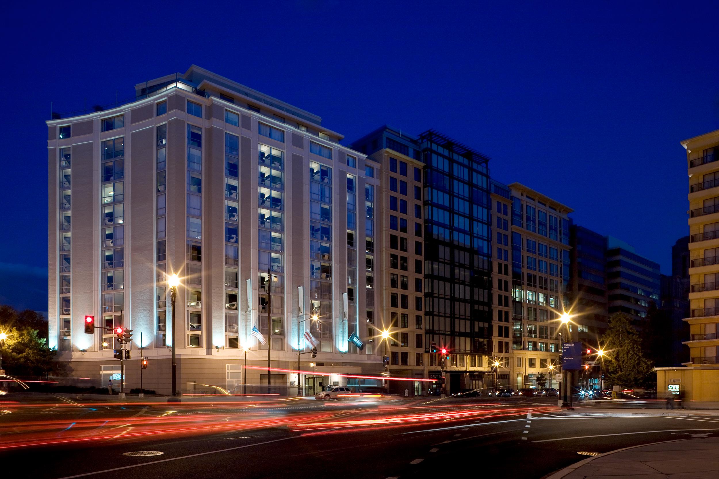Gaszton_Hotel&Resort_Photographer_DonovanHouse_WashingtonDC_0612.jpg