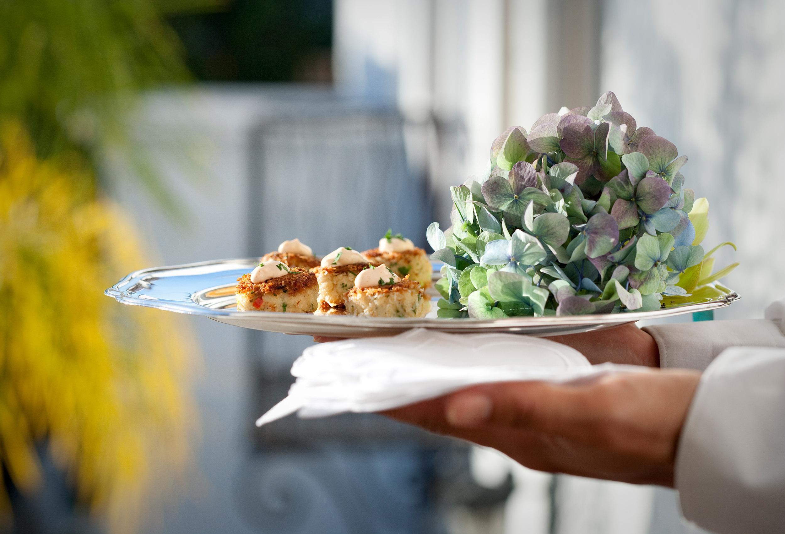 Gaszton_Hotel_Resort_Photographe_Food_0374.jpg