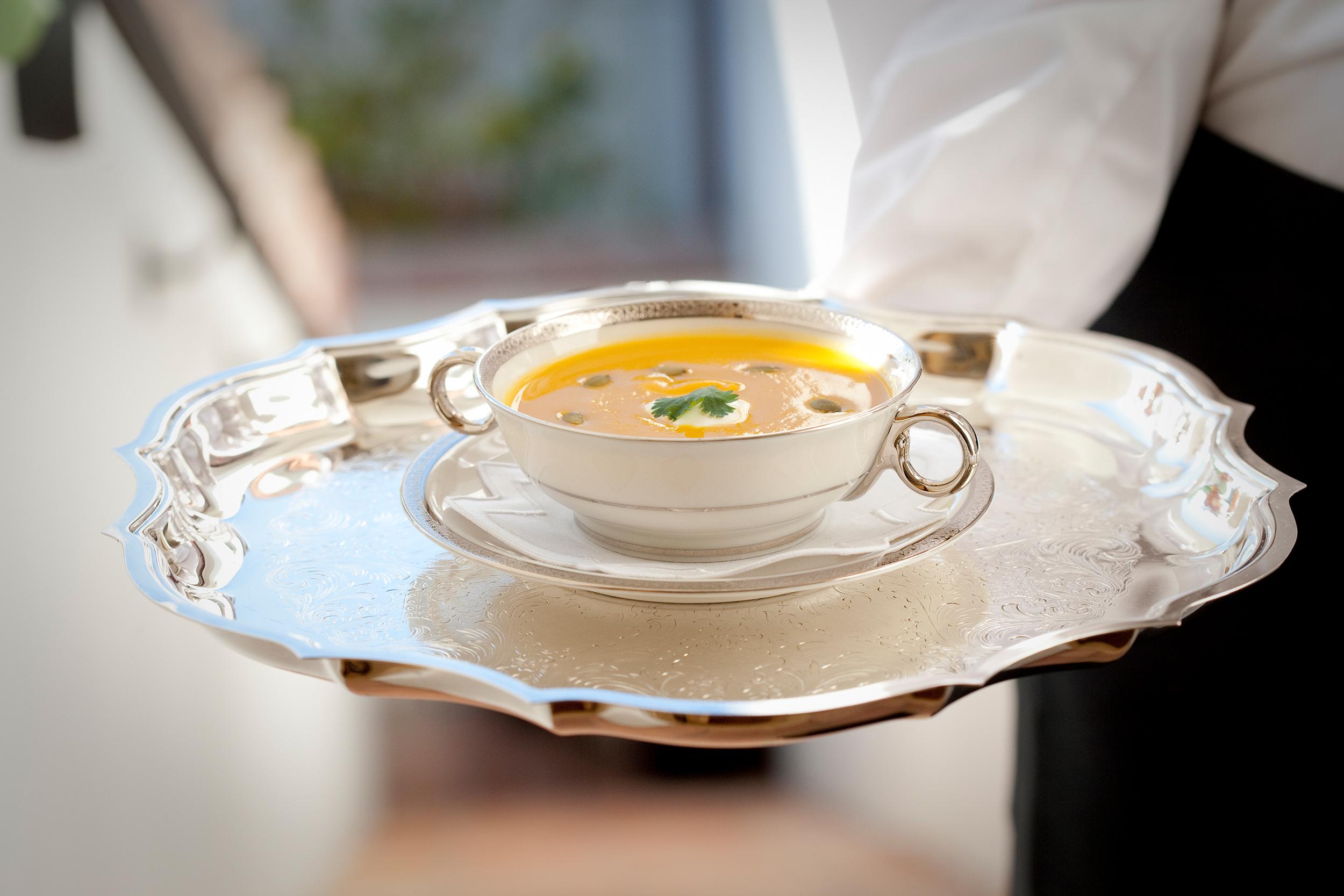 Gaszton_Hotel_Resort_Photographe_Food_0283.jpg