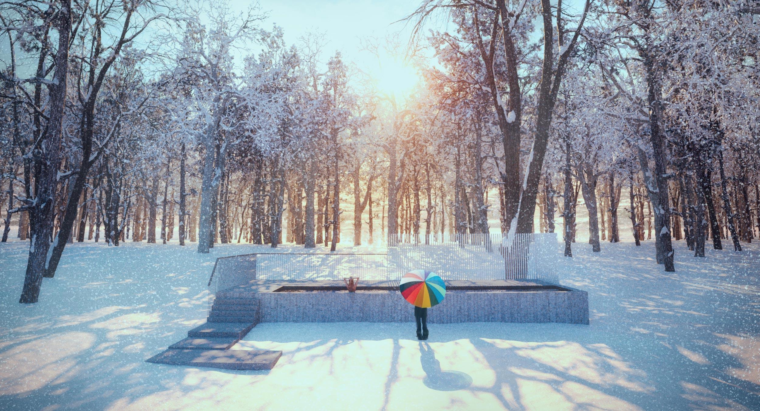 Utki_01-winter.jpg