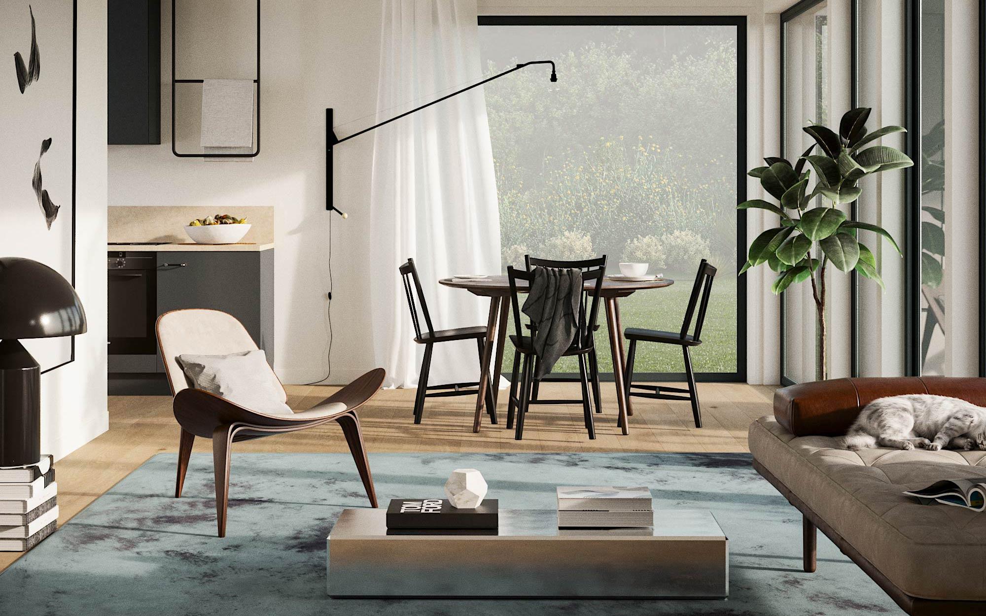 Living-Room-2k.jpg