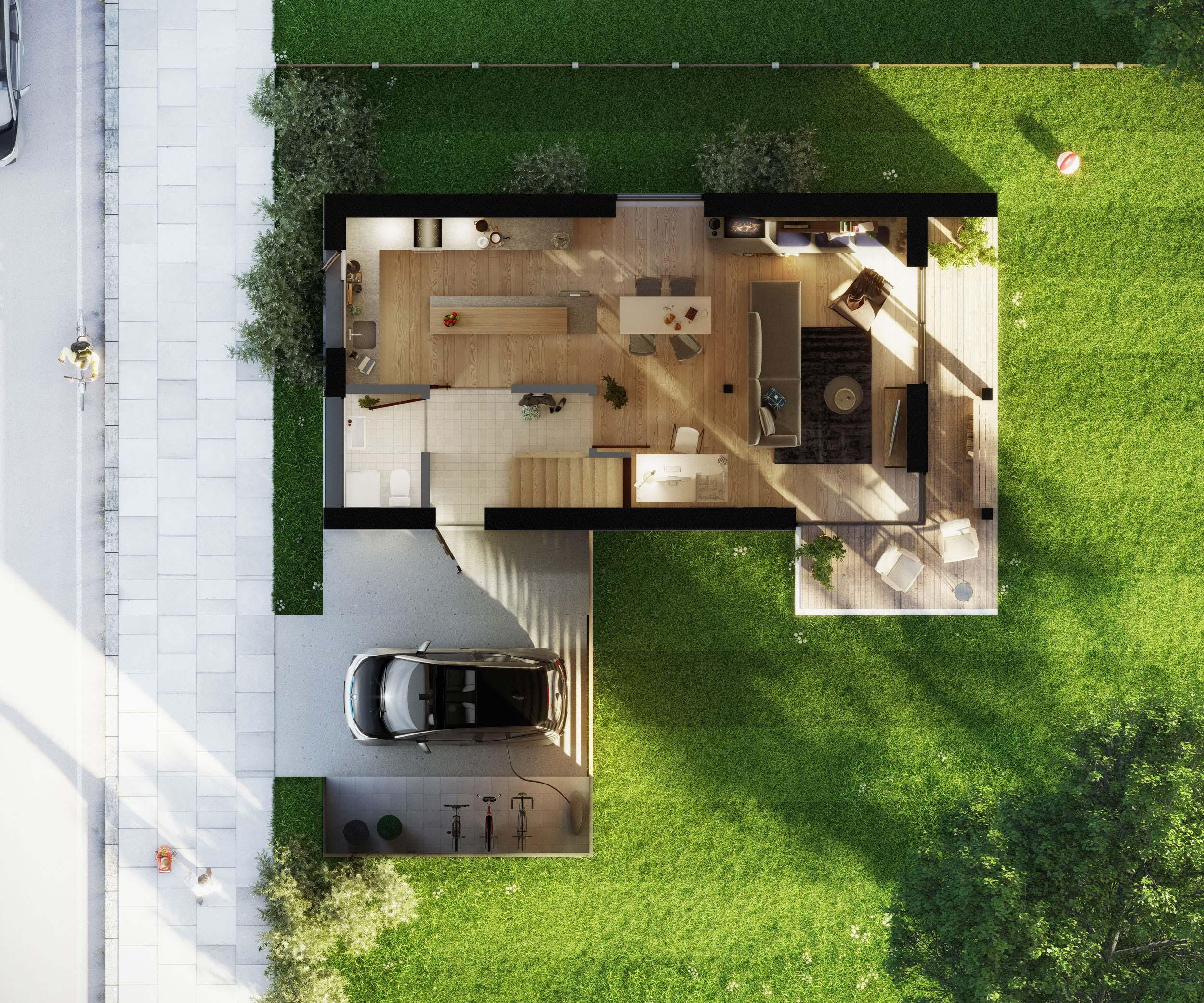 Alex-Kaiser-Different-Ground-Floor-plan-visualisaiton-CGI-London-01.jpg