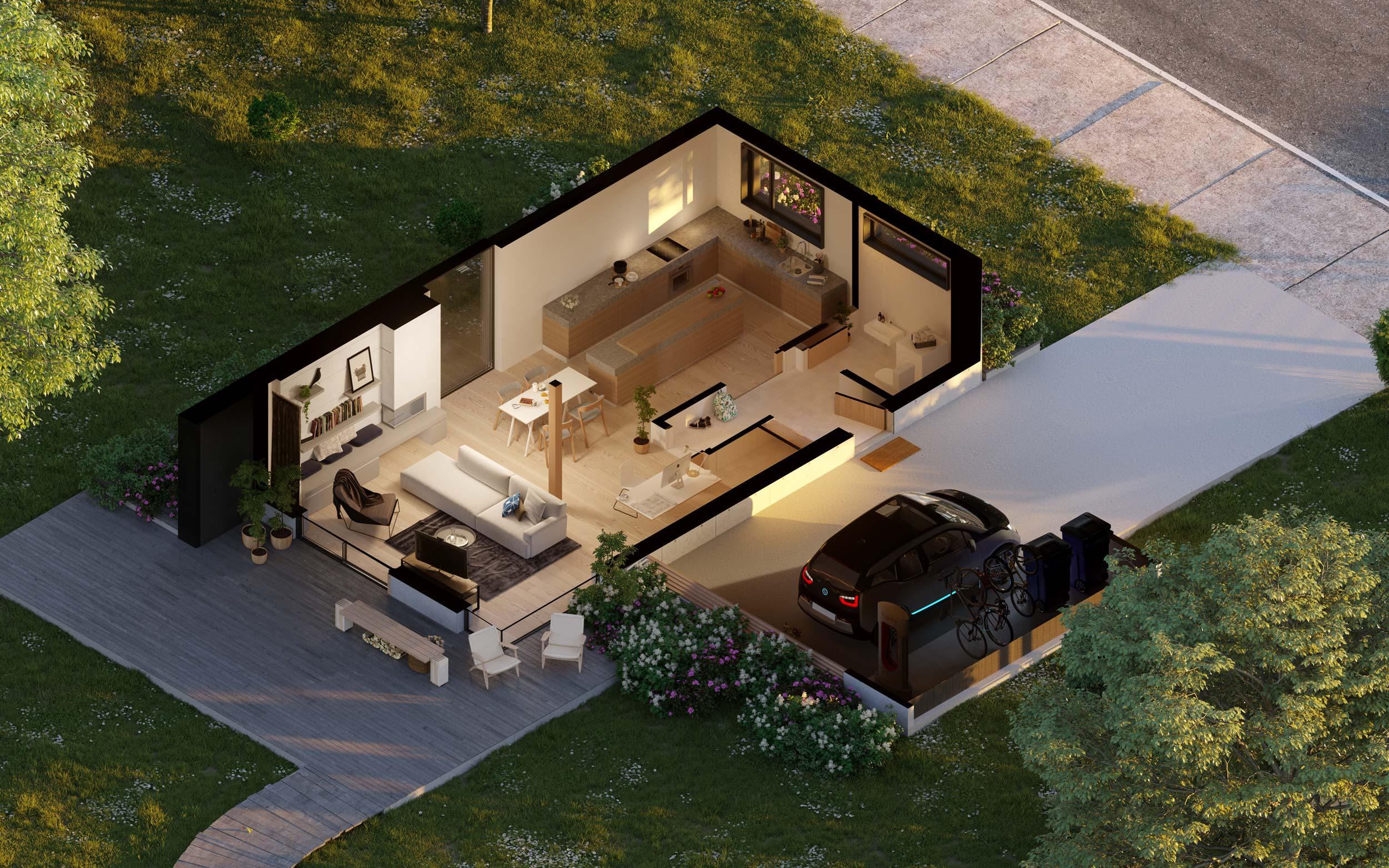 Alex-Kaiser-Different-Ground-Floor-plan-visualisaiton-CGI-London-05.jpg
