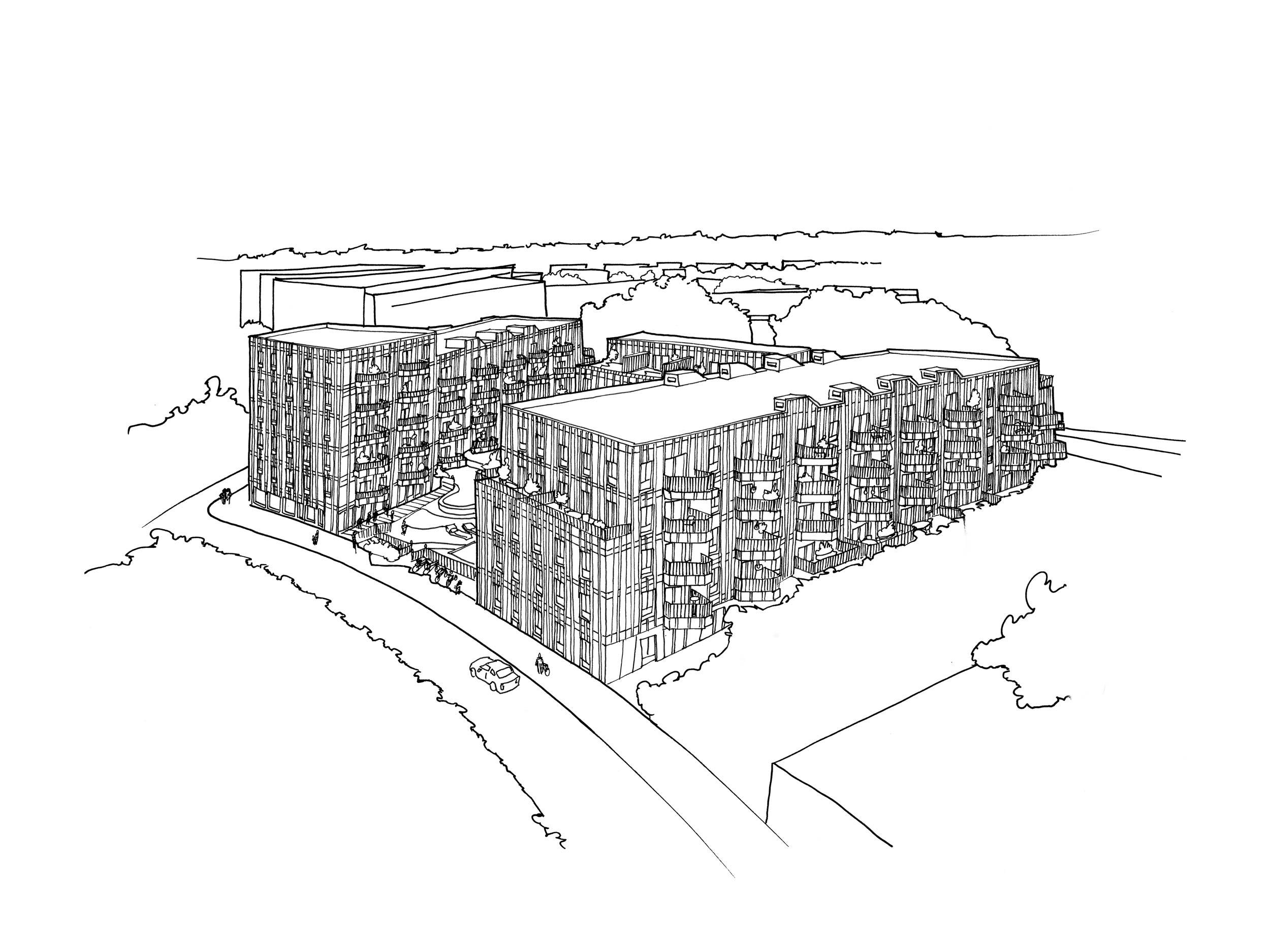 Alex-Kaiser-Different-illustration-CGI-london-visualisation-architecture-02.jpg