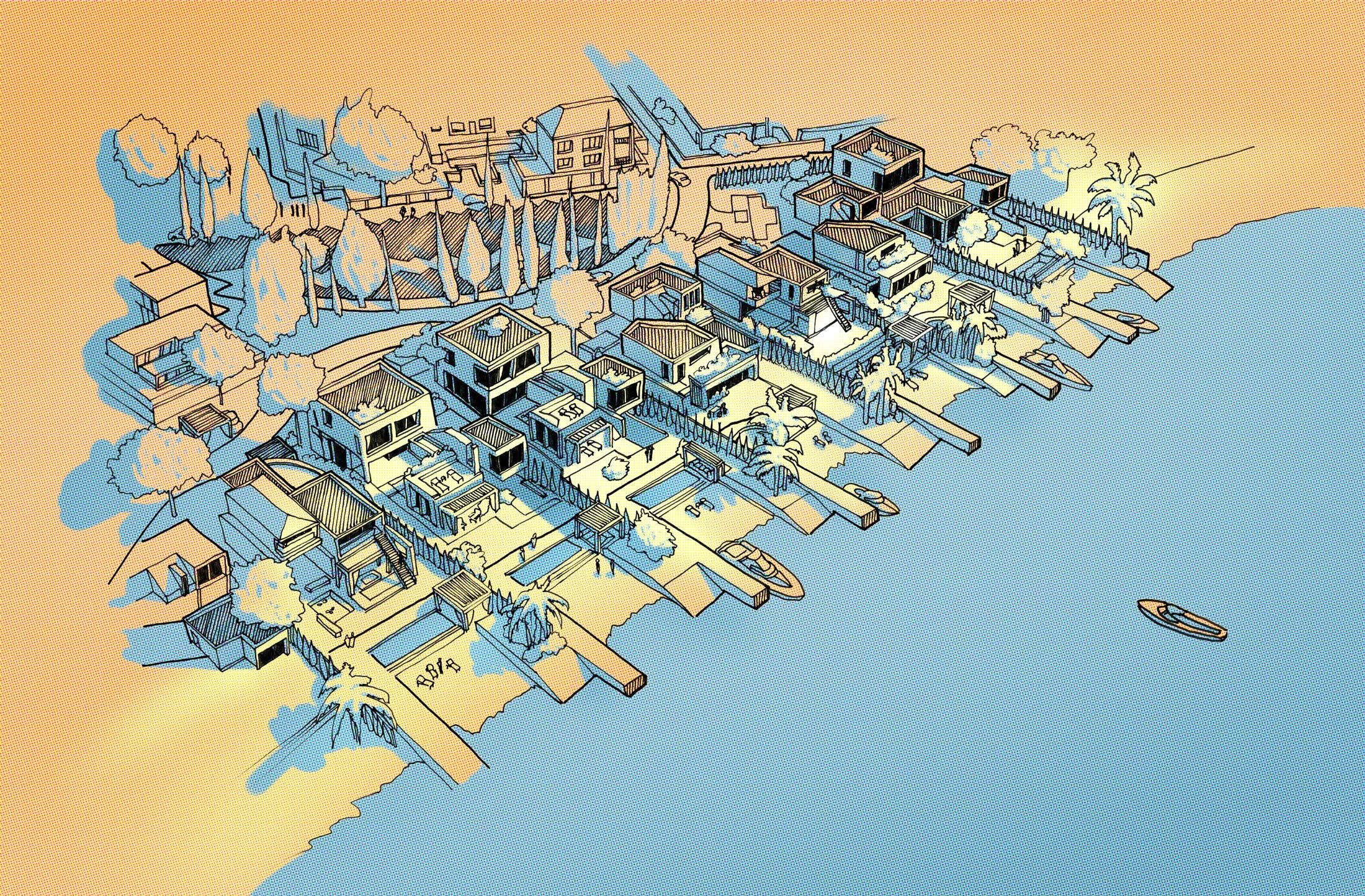Alex-Kaiser-Different-illustration-CGI-london-visualisation-architecture-07.jpg