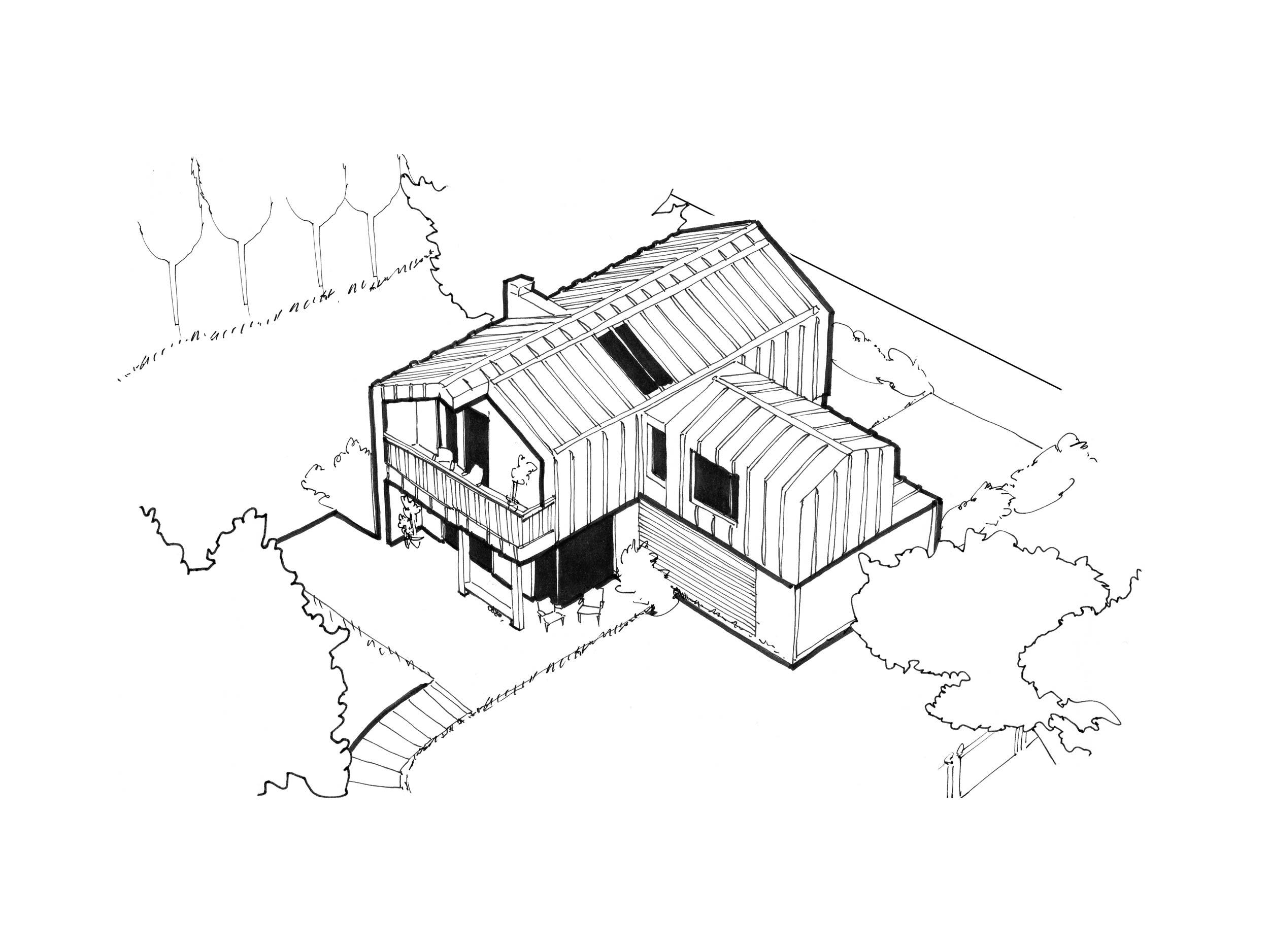 Alex-Kaiser-Different-illustration-CGI-london-visualisation-architecture-03.jpg