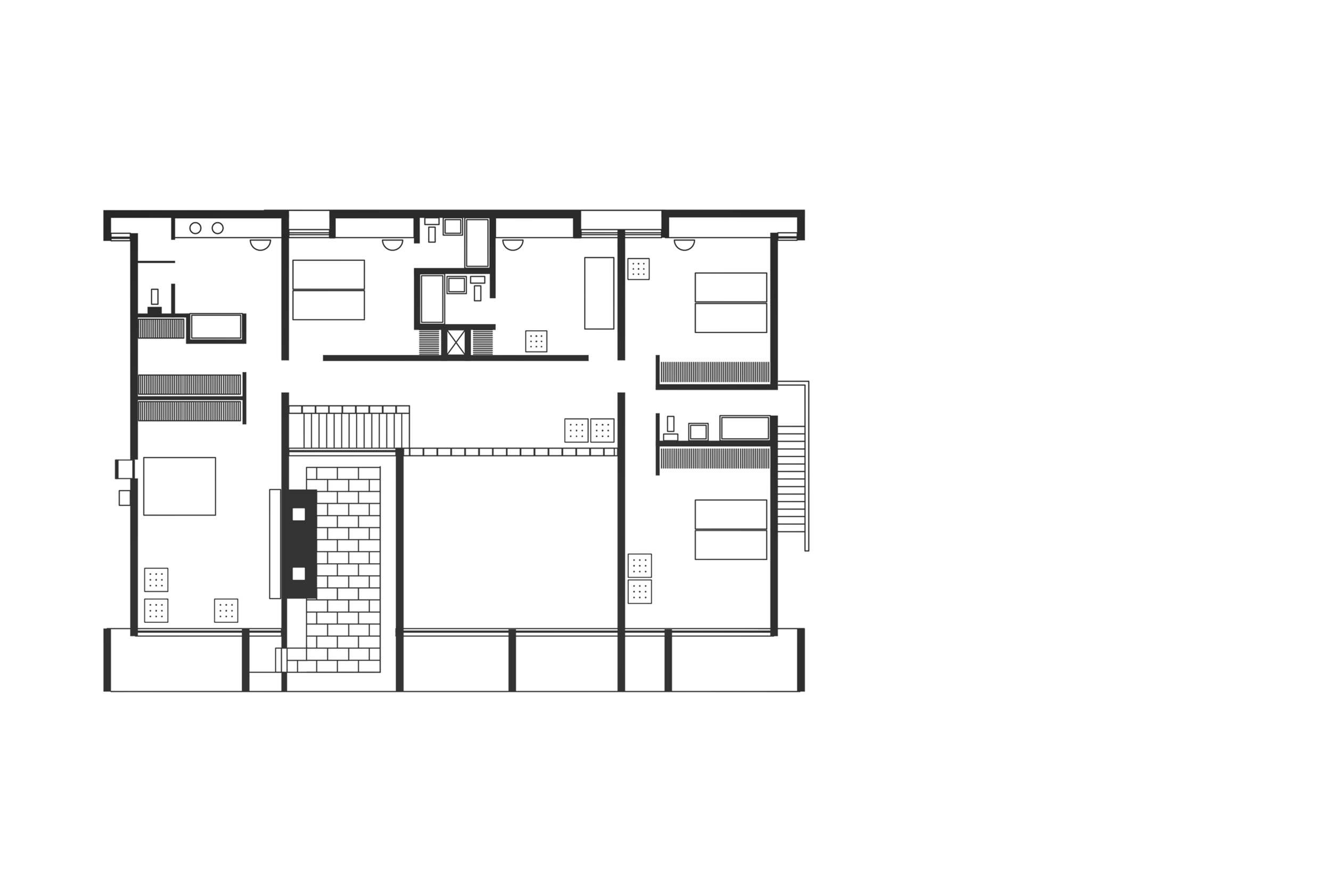 Alex-Kaiser-Different-photoshop-plan-architecture-03.jpg