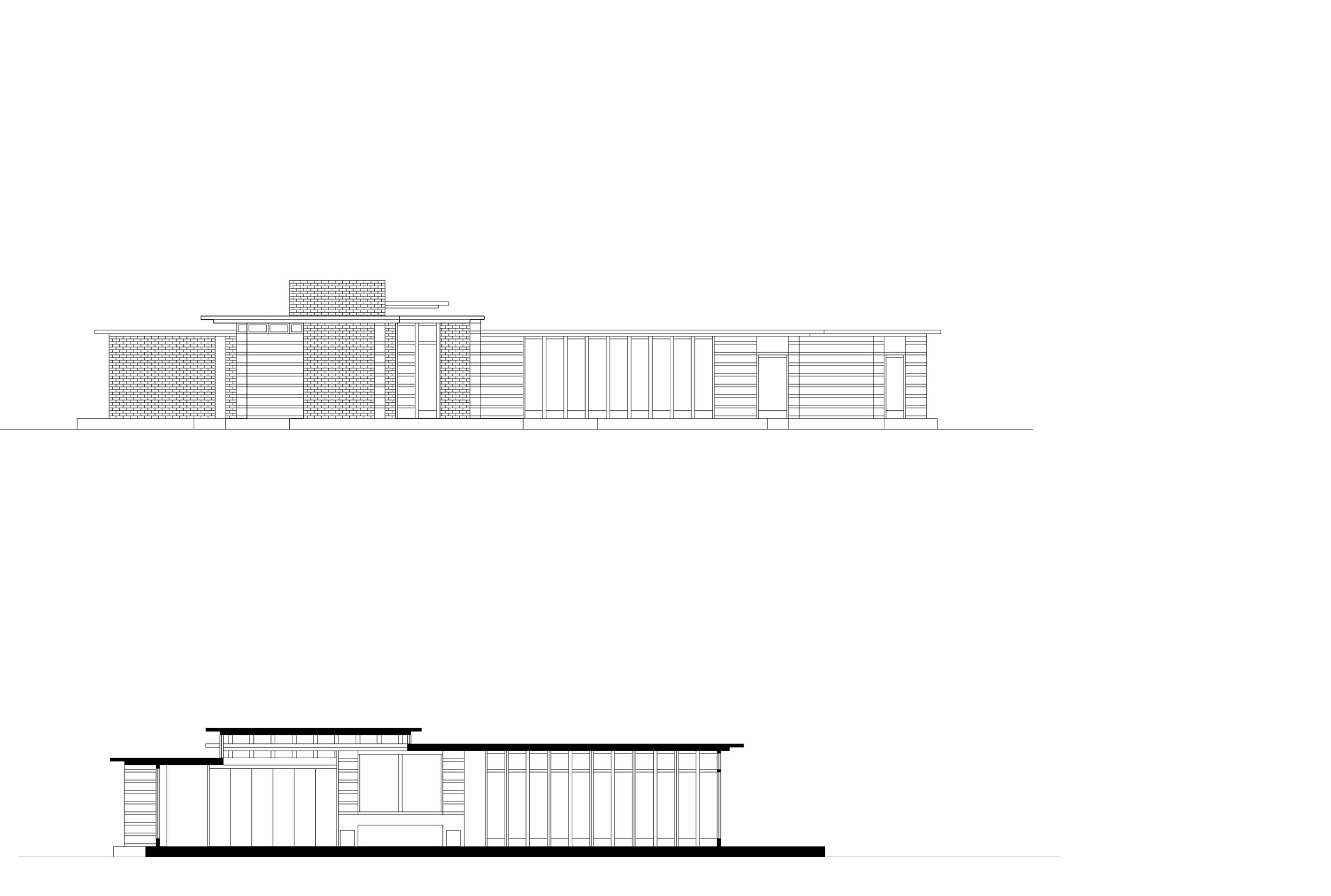 Alex-Kaiser-Different-photoshop-plan-architecture-02.jpg