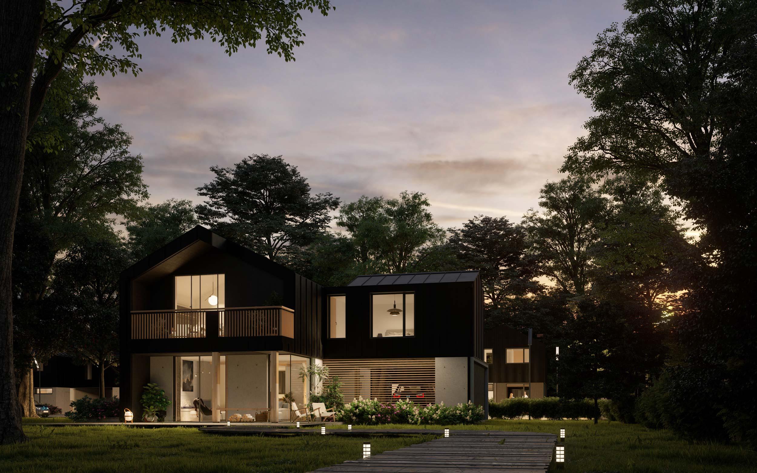 alex-kaiser-different-architecture-visualisation-cgi-london-render-04.jpg