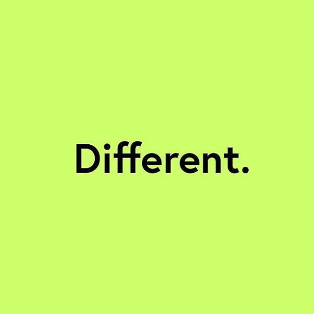Feeling green today! 😎 . . .  #different0pictures #3d #cgi #cgis #render #visuals #visualisations #different #architecture #building #design #arch #oculusrift #virtualreality #VR #design #eastlondon #london #animation #interiors #interiordesign #coronarender #3dmax #differentpictures #pastel #mediterranean #rendering #cgi #architecture