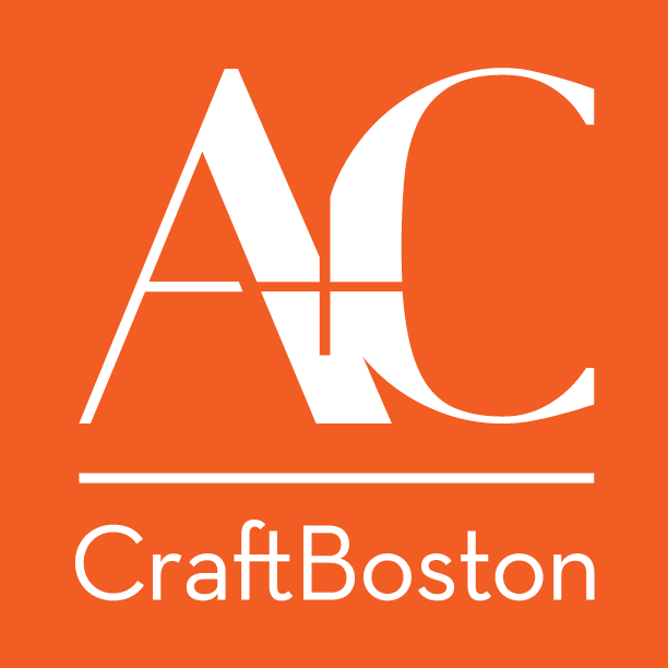 Society of Arts and Crafts - CraftBoston Spring - April 21: 10 a.m. - 6 .p.mApril 22: 10 a.m. - p.m.April 23: 11 a.m. - 5 p.m.The Cyclorama at The Boston Center for the Arts539 Tremont St.Boston, Massachusetts 02216