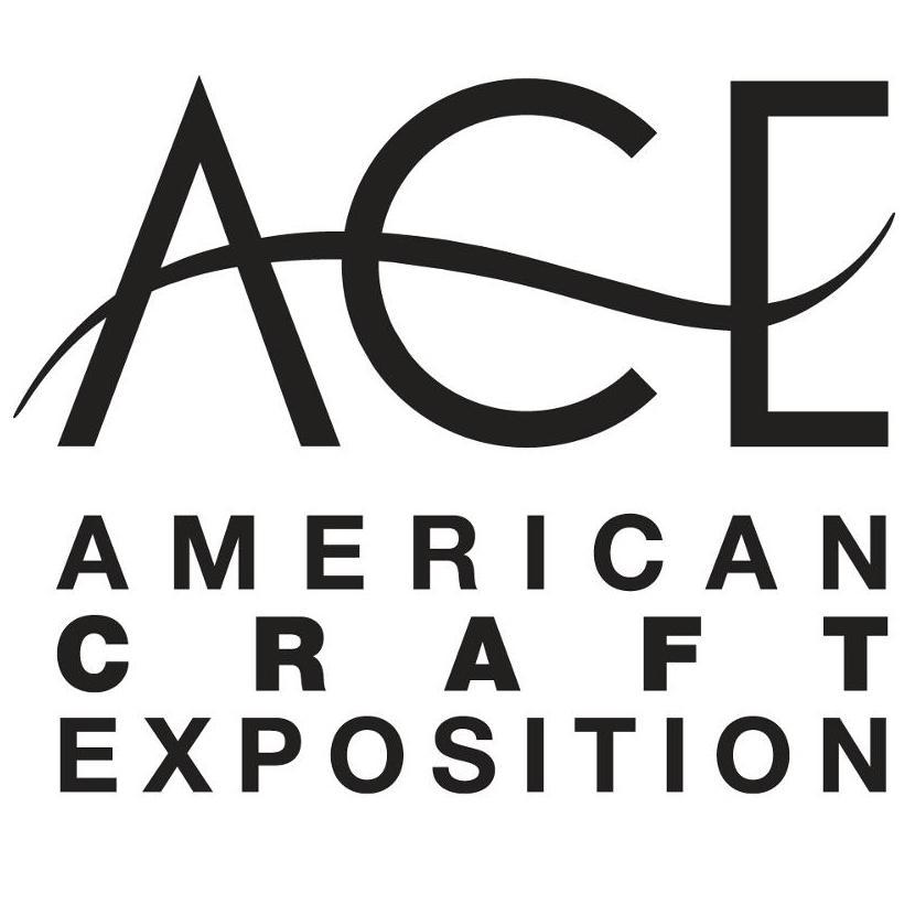 American Craft Exposition - September 21: 10 a.m. – 8 p.m.September 22: 10 a.m. – 6 p.m.September 23: 11 a.m. – 5 p.m.Chicago Botanic Garden1000 Lake Cook RoadGlencoe, IL