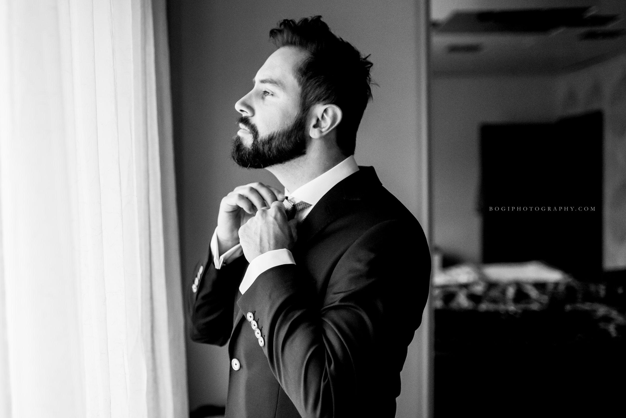 groom-1-4.jpg