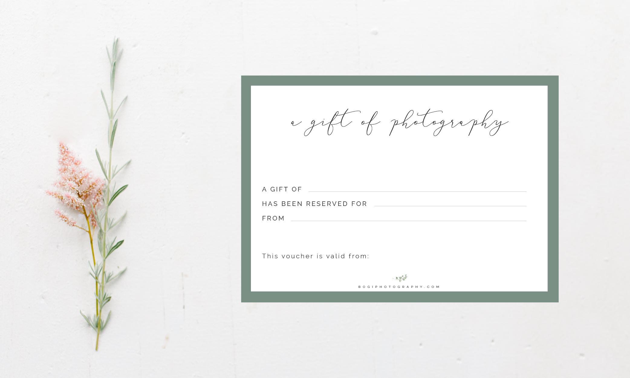 Gift Certificate Display-01.jpg