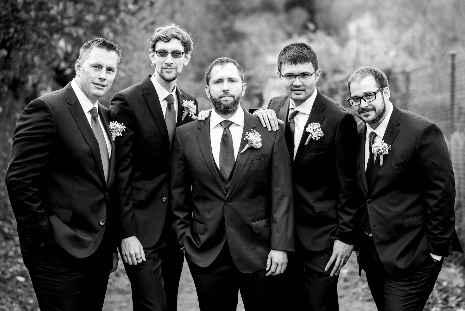 Wedding-4.jpg