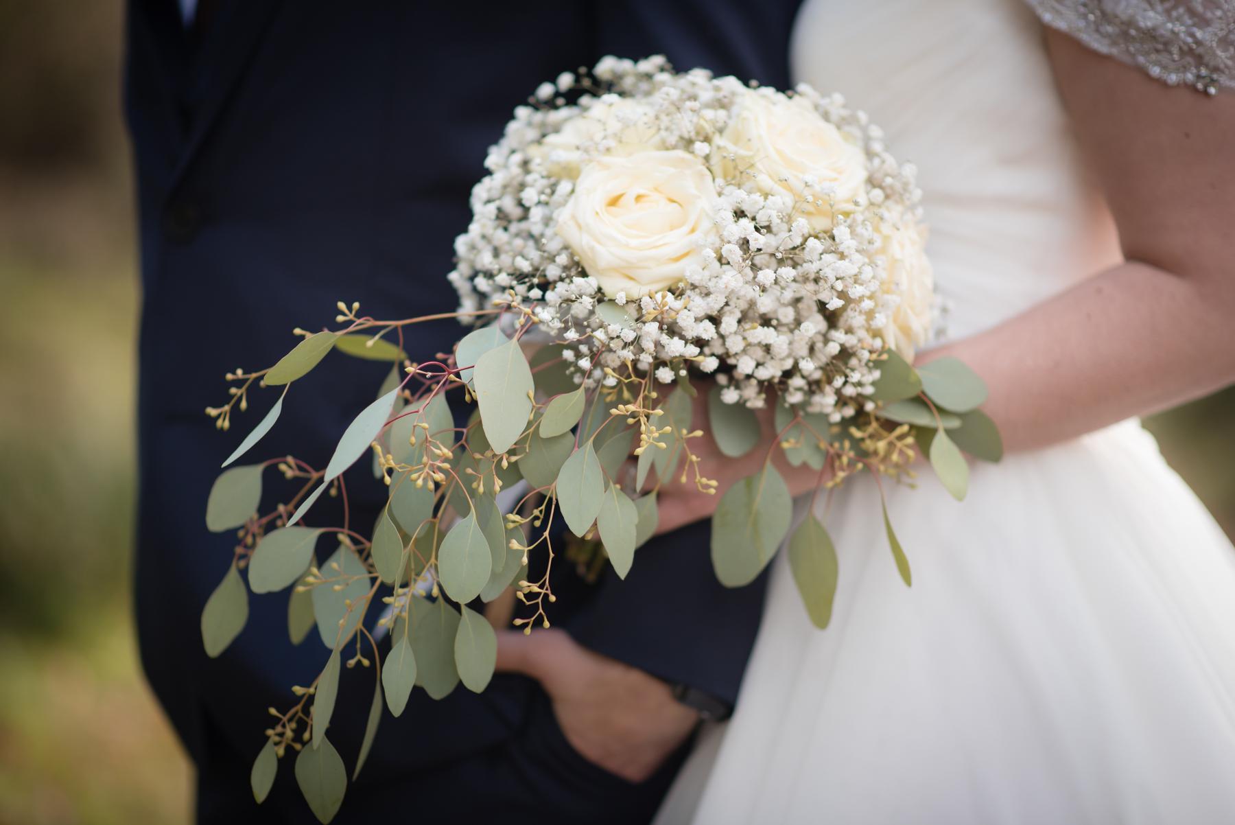 Wedding-3-3.jpg