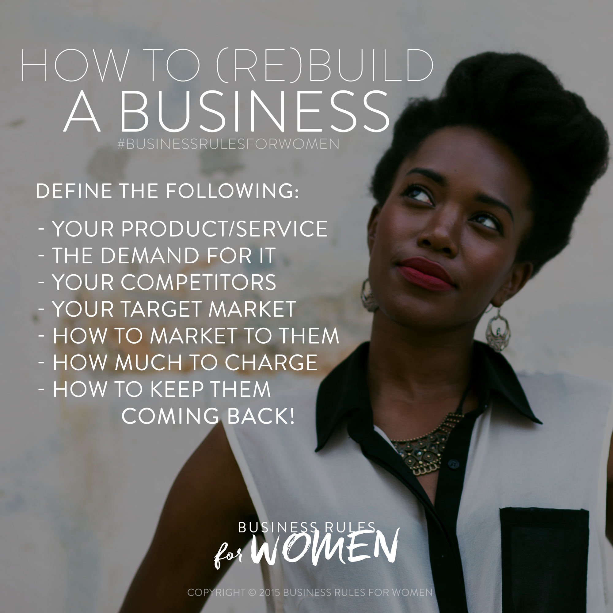 brfw chelsea coffey rebuild your business