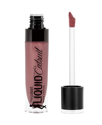 Wet n Wild  Liquid Matte Rebel Rose.png