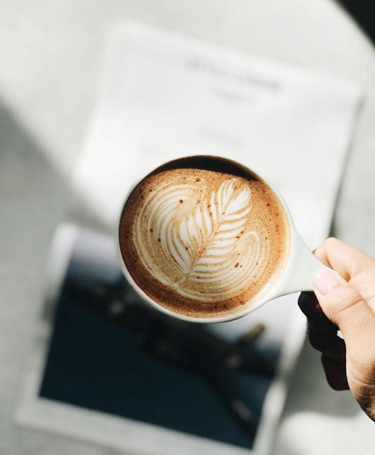 cafeza.jpg