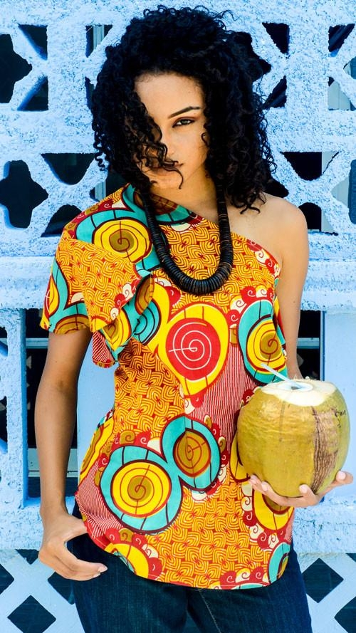 African-print-tops-The-Uno-Top-Tropical-Bubbles_1024x1024@2x.jpg