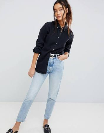 black shirt .jpeg